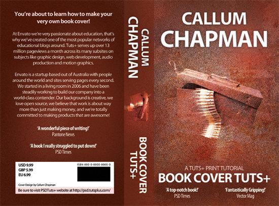 37-book-cover-tuts