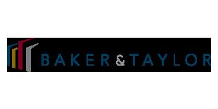 Baker_&_Taylor