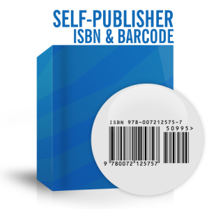 ISBN-and-Barcode-2