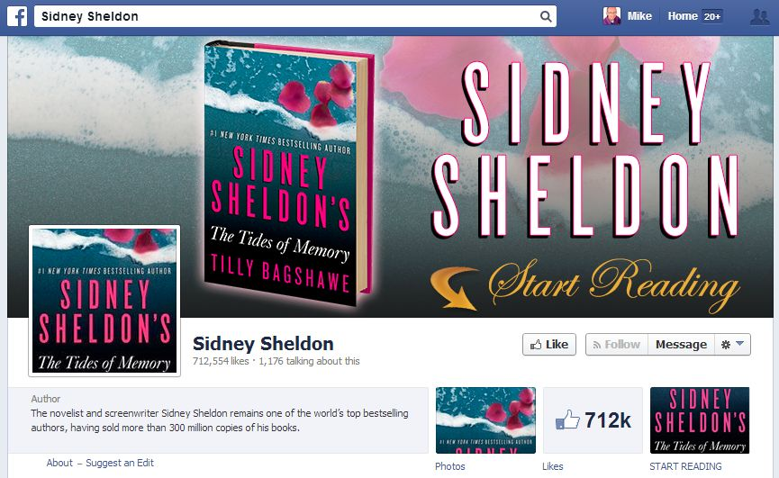 Sidney-Sheldon-www_facebook_com_SidneySheldonBooks