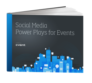 Social-Media-Power-Plays-eBook-3D