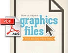 book-cover-design-graphics-pdf