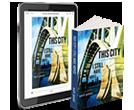 book-cover-design-print-ebook-offer