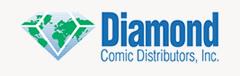 book-distribution-diamond