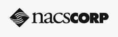 book-distribution-nacscorp