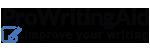 book-editing-prowritingaid