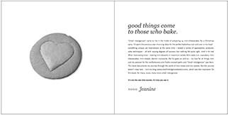 book-formatting-blacktext