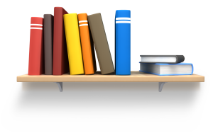 books_on_wood_shelf_1600_clr_3700