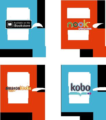 booksline