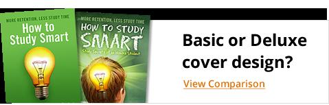 cover-design-offer2