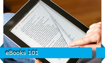 ebooks101