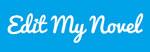 edit-my-novel-logo