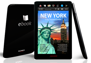 elonex-ebook