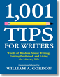 free-guide-Tips-For-Writers