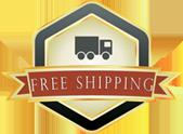 free-shippin-g