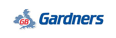 gardners