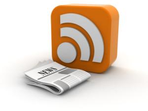 iStock_000009818048News-RSS