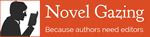 novel-gazing-logo