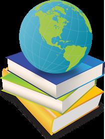 pod-101-globebooks